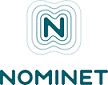 nominet_small 2.png